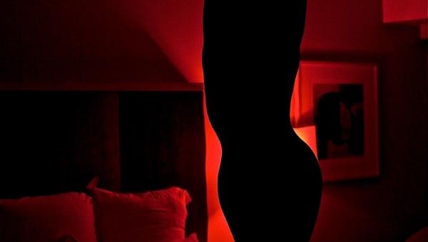 red bdrm